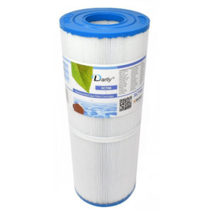 Darlly: Replacement Spa Filter Cartridge SC706