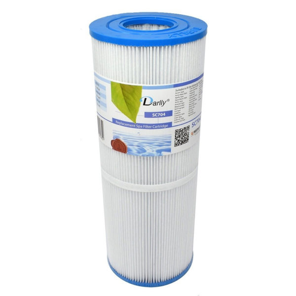 Darlly: Replacement Spa Filter Cartridge SC704