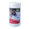 Water Balance pH Minus 1.5kg