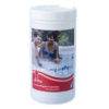 Water Balance pH Plus 1kg