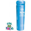 Spa Frog Blue Conditioning Cartridge