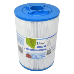 Darlly: Replacement Spa Filter Cartridge SC737