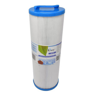 Darlly: Replacement Spa Filter Cartridge SC757