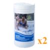 Bromine Granules 2kg